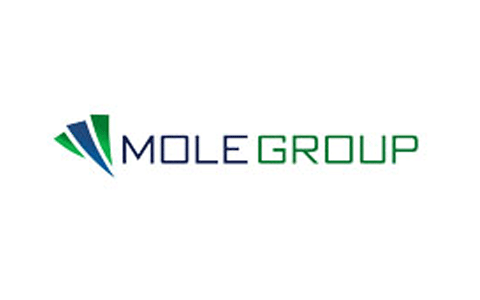 mole group