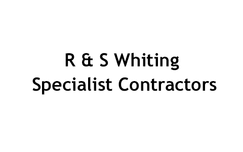 R & S Whiting