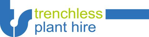 Trenchless logo